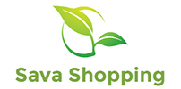 sava-shopping-2020-logo