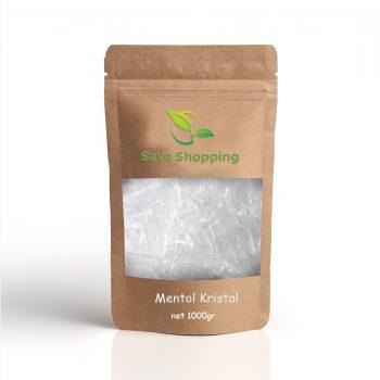 1000-gr-kristal-mentol