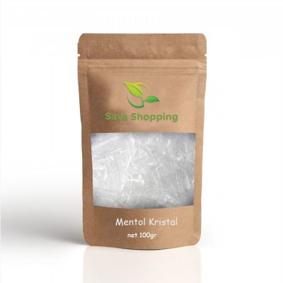100gr-kistal-mentol