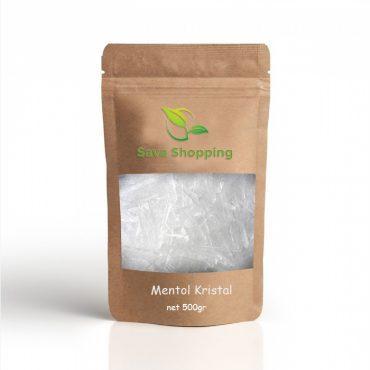 500gr-kristal-mentol