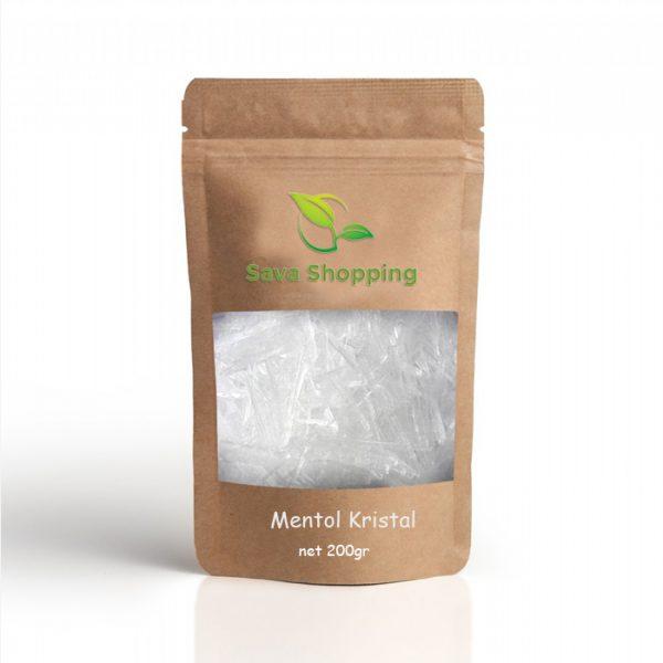 200gr-kristal-mentol