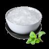kristal-mentol-satisi